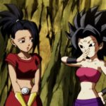 The Real Secret of Saiyans for Dragon Ball Super! Everyone is a Vegetable